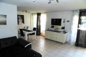NICE (06) - Appartement 118 500 Euros